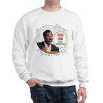 Saddam's Last Hope Sweatshirt