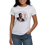 Saddam's Last Hope Women's T-Shirt