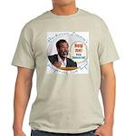 Saddam's Last Hope Light T-Shirt