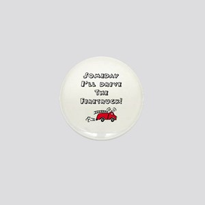 Someday I'll drive the firetruck button (10pk)
