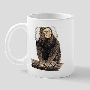 Marmoset Mug