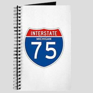 Interstate 75 - MI Journal