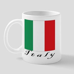 Italy Mug