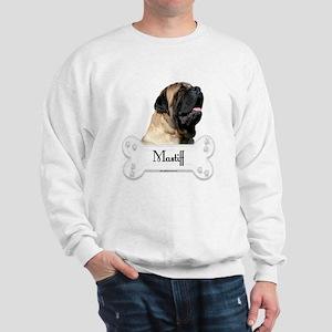 Fawn 16 Sweatshirt