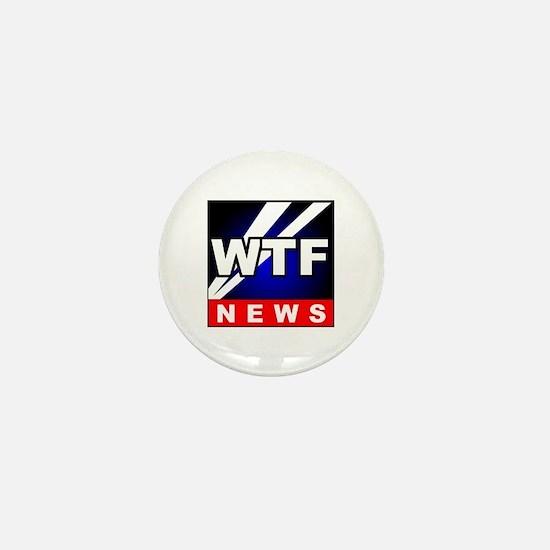 WTF News Mini Button