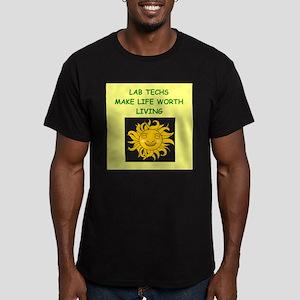 lab techs T-Shirt