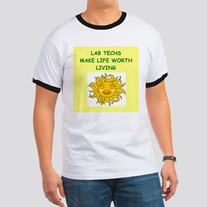lab techs T-Shirt
