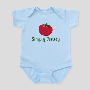 JT-002Wsc_JerseyTomato Body Suit