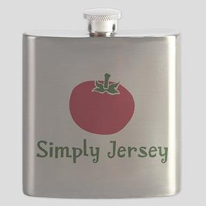 JT-002Wsc_JerseyTomato Flask