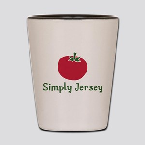 JT-002Wsc_JerseyTomato Shot Glass