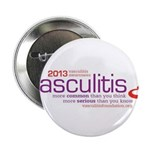 Vasculitis Awareness Month 2013 2.25
