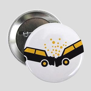 """auto_accident 2.25"""" Button"""
