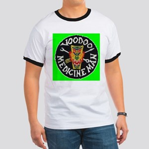 AAAAA-LJB-151-A T-Shirt