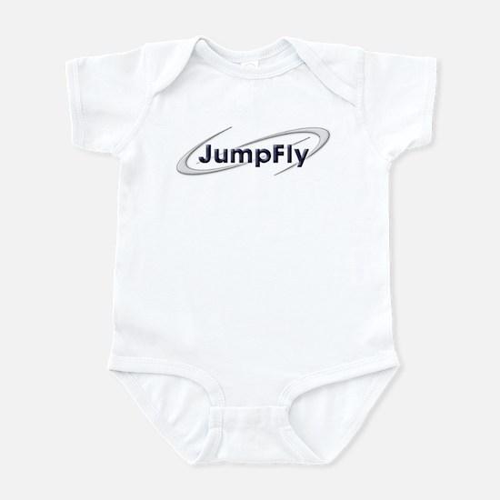 JumpFly Infant Bodysuit