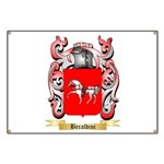 Beraldini Banner