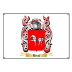 Beral Banner
