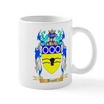 Bequet Mug