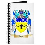 Bequet Journal