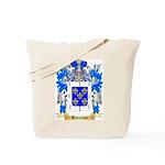 Benuelos Tote Bag