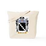 Benton Tote Bag