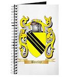 Bentley Journal