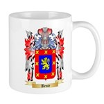 Bente Mug