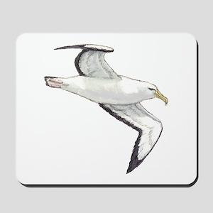 Albatross Mousepad