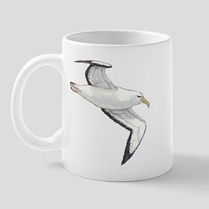 Albatross Mug
