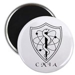 "CMIA 2.25"" Magnet (10 pack)"