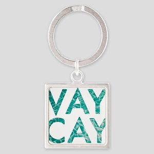 vaycay Keychains