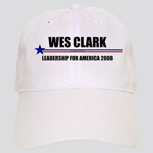 """General Leadership"" Cap"