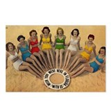 1940s Postcards