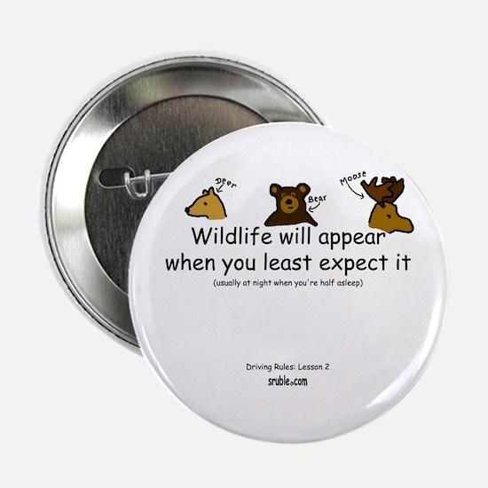 Wildlife Button