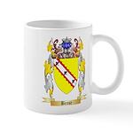 Bense Mug