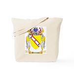Bennison Tote Bag