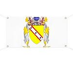 Bennison Banner