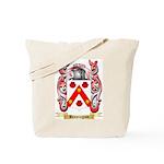 Bennington Tote Bag