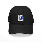 Bennier Black Cap