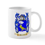 Bennier Mug
