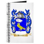 Bennier Journal