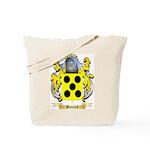 Bennick Tote Bag