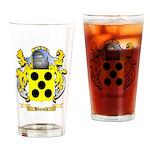 Bennick Drinking Glass