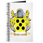Bennick Journal