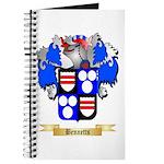 Bennetts Journal