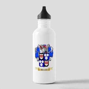 Bennett Stainless Water Bottle 1.0L