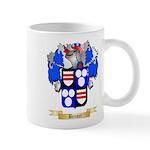 Bennet Mug