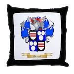 Bennet Throw Pillow