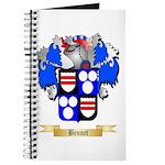 Bennet Journal