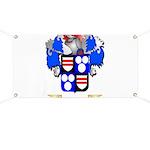 Bennet Banner