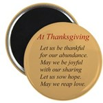 Thanksgiving Poem 2.25